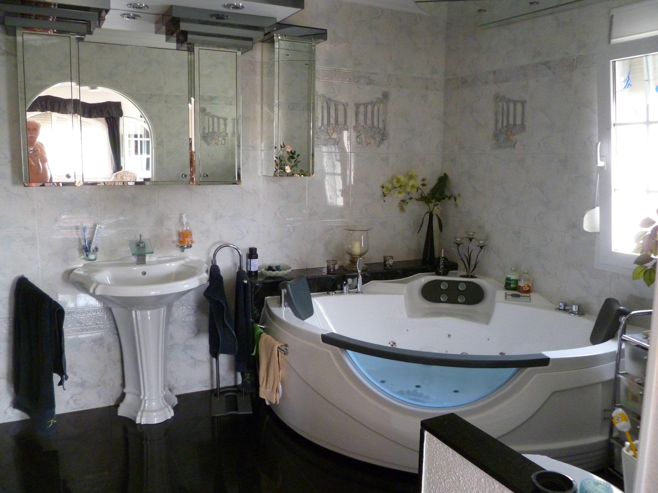 ferienhaus costa blanca moraira villa luz. Black Bedroom Furniture Sets. Home Design Ideas