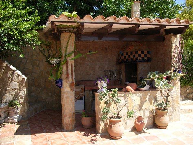Außenküche Mit Grill : Moesta bbq outdoor möbel außenküche grilltische outdoorküche