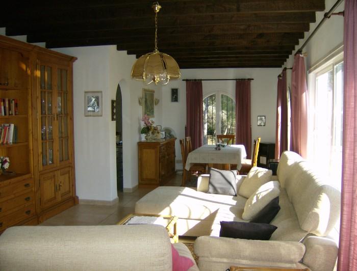 Wohnzimmer ideen kika m bel inspiration und innenraum ideen for Zimmergestaltung programm