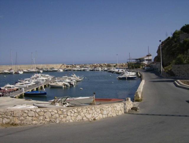 Alquileres costa blanca calpe casa canuta - Restaurante puerto blanco calpe ...